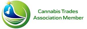 Cannabis Trades Association Member