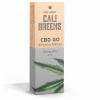 Cali Greens CBD GO 120mg Disposable Vape Pen
