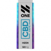 N One Disposable Pod Device