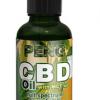 Peng CBD oil full spectrum