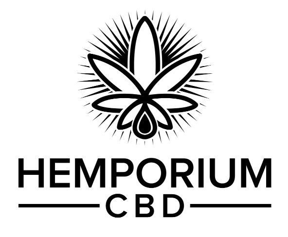CBD Oil Edinburgh Online | Hemporium CBD Shop UK