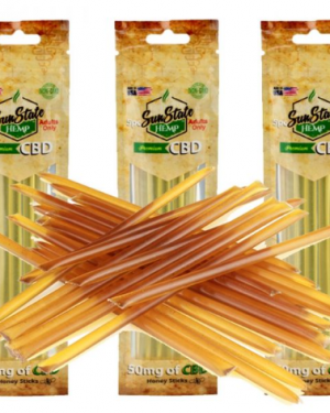 SunState-CBD-Honey-Sticks