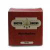 Doctor Green's Bath Bombs