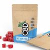 CBDfx Gummy Bear Pouch