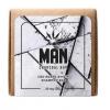 MAN CBD SHAMPOO BAR