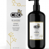 CBDfx Massage Oil